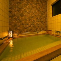 ◆和洋室_秀水-浴室-◆