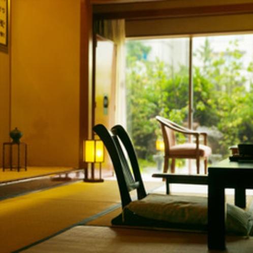◆客室イメージ◆