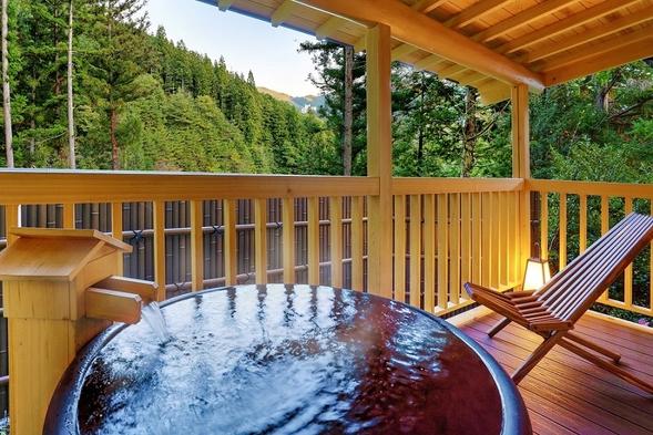 【基本プラン】落ち着きの貴賓室「山楽荘」で昭和初期の贅を慈しむ