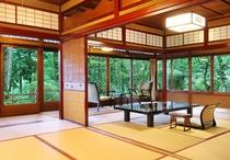 春慶荘 部屋