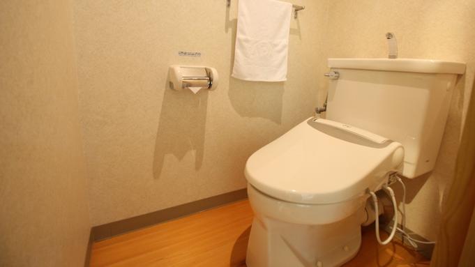 【平日限定素泊まり】和室1名!wifi&有線LAN無料!駐車場60台完備!