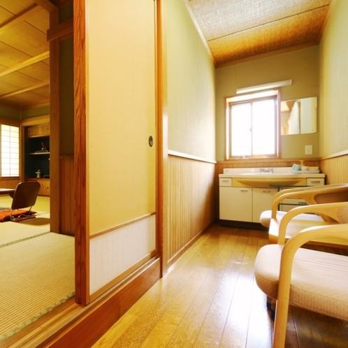 ☆客室_和室12畳_末広 (2)