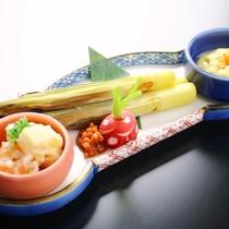 ☆料理_夕食_単品_前菜 (1)