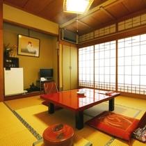 ☆客室_和室8畳_千鳥 (2)