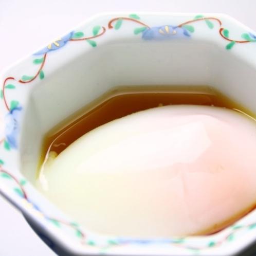 ☆料理_朝食_卵
