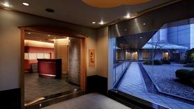 ベイ ホテル 横浜 シェラトン