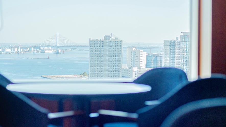 窓からの景色_昼
