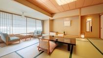 ◆華風館<和室12.5畳>