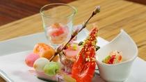 ◆レストラン風舞お料理一例
