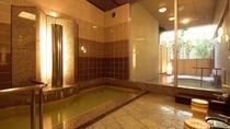 ◆貸切風呂「家族の湯(内湯)」