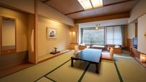 ◆松風館<和室10畳>
