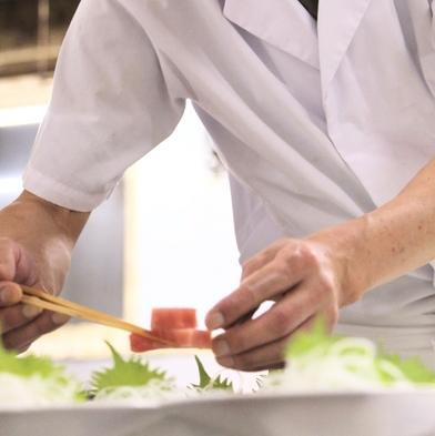 【スタンダード/個室食】3種の無料貸切風呂と季節を彩る手づくり会席♪★注目の熟成肉(牛肉)料理つき♪