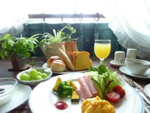 【さき楽28日】【朝食付プラン】15時から23時までチェックインできます