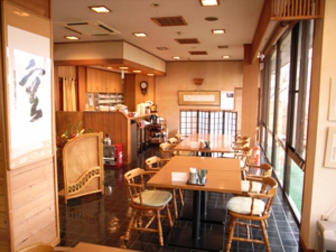 レストラン300_225