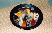 養生料理08