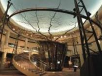 鳥取二十世紀梨記念館なしっこ館