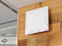 <全館>館内無料Wifi各所に設置しておりますので安定した電波環境でご使用頂けます。