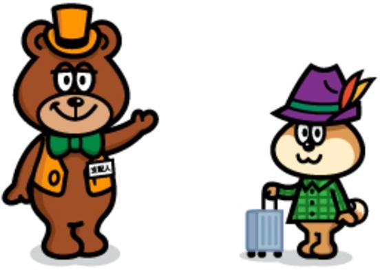 【オンライン決済限定】★2021F1日本GP★2連泊プラン【キャンセル不可】