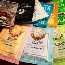 京都らしい遊び&サービスでおもてなし♪少しでもお客様に喜んで頂ける様に♪