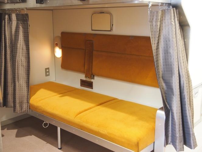 様々な2段ベッドがございます。