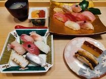 Sushi直お寿司
