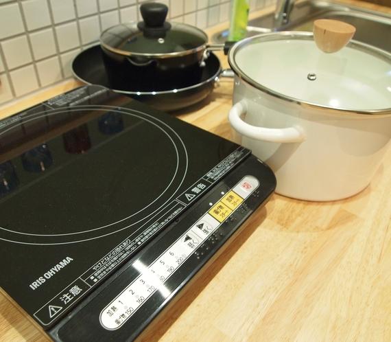 ㊲調理器具