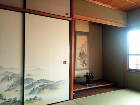 伝統京町家 一棟貸切