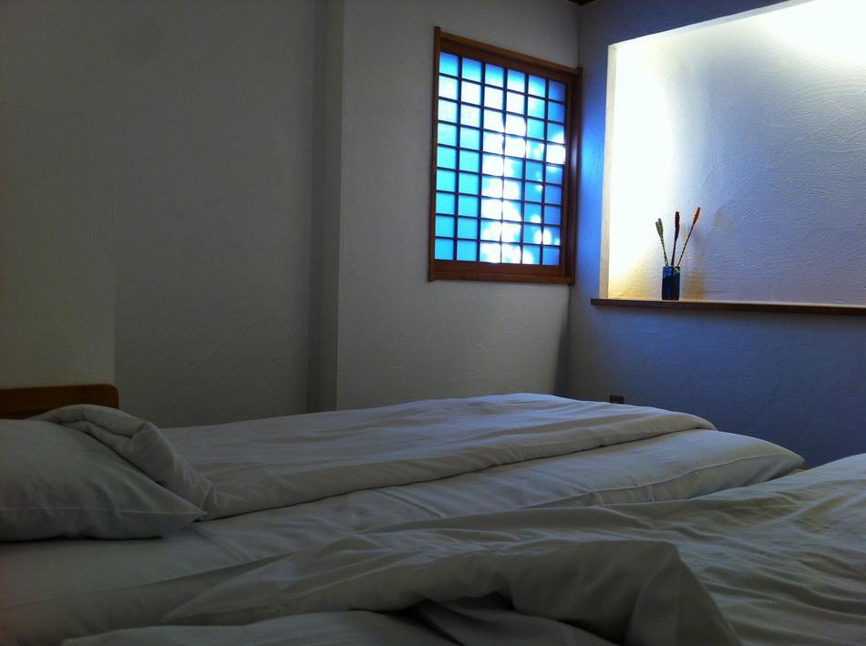 「千歳」ベッド