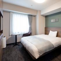 ◆クイーンエコノミー◆ベッド幅160センチ◆広さ18~21.5平米◆