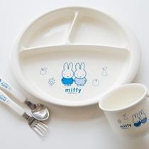 ◆お子様用の食器もご用意しております◆