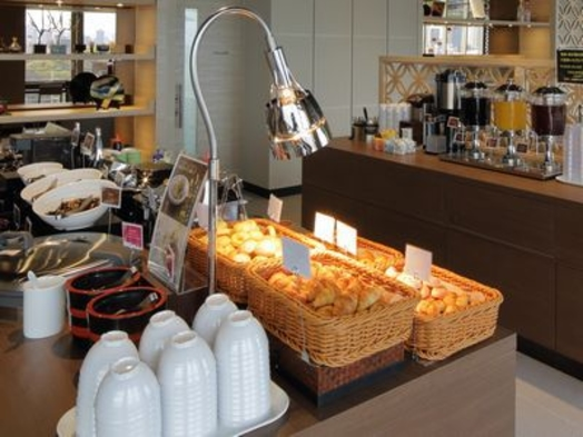 【楽天スーパーSALE】5%OFF 2泊以上のご予約にどうぞ☆ ◆朝食無料サービス
