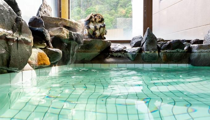 【早期割引】30日前までのご予約がお得!信州牛と信州豚の温泉しゃぶしゃぶ★人気の1泊2食付プラン