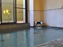 【大浴場】ご利用時間16:00-23:00