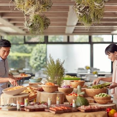 「IZU-SHIKAL(イズシカル) Dinner Stay」〜伊豆×エシカルで美味しい旅を〜