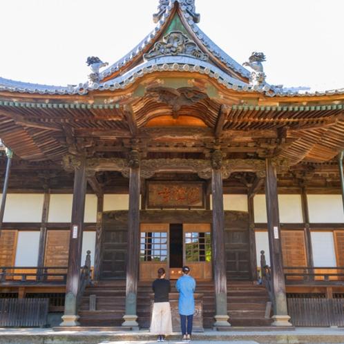 修善寺観光