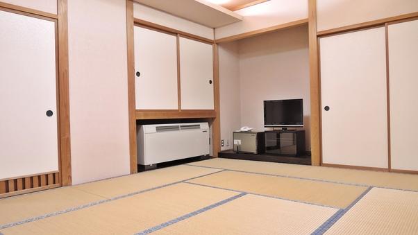 1階★和室10畳〜10畳+4.5畳(BT付)