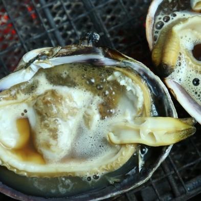 貸切風呂【ビックリ価格!】篠島の味をリーズナブルに☆おまかせ海鮮プラン【名鉄海上観光船20%OFF】