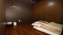 個室☆950