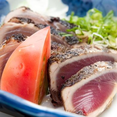 【お肉好きにおススメ♪】【レストラン食】土佐和牛陶板と土佐和牛鍋と皿鉢料理プラン☆
