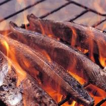 【楽天】○藁焼きのかつおたたき