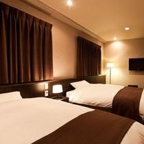 2005-room-20100623