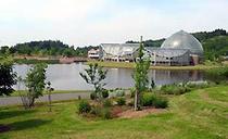 観光案内-新潟県立植物園