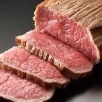 バイキングフェア★牛肉料理
