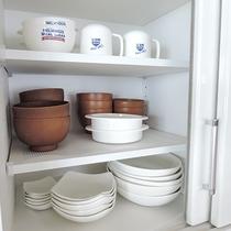 *[食器類/共通]コップ/コーヒーカップ/汁物器/ご飯器/カレー皿/小鉢等
