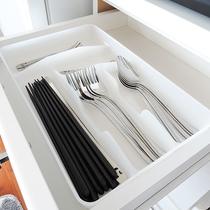 *[食器類/共通]フォーク/スプーン/ナイフ/割り箸/コルク/缶オープナー等
