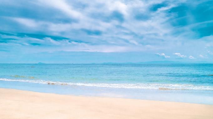 【目の前が海!海水浴プラン】海鮮料理×知多牛ステーキ付★嬉しい特典付き♪グレードアップ