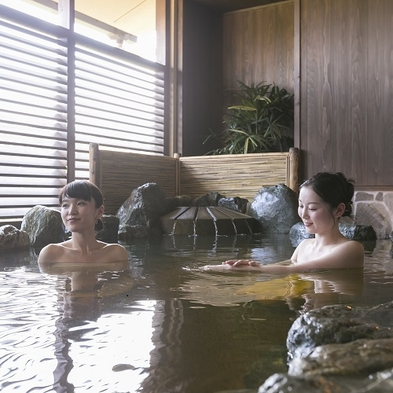 【楽天スーパーDEAL】30%ポイントバック【旬替わりご縁会席】季節の日本海の幸を愉しむ出雲旅
