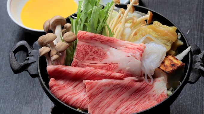 【5周年記念】月替わり会席のメイン料理ボリュームUP&≪のどぐろ×和牛×蟹≫より選べる1品料理付★