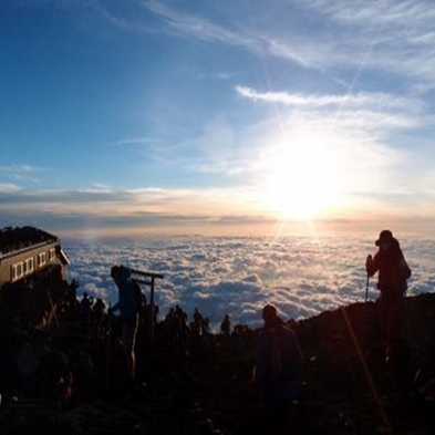 【早割5】5日前の予約でちょっとお得に♪富士山のまち、富士宮を旅しよう♪『お食事なし』