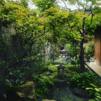 一棟貸しプラン朝食付き お得に旅する京都